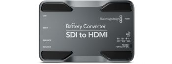 battery-converter-sdi-to-hdmi-sm
