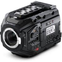 blackmagic_design_ursa_mini_pro_4_6k_1322801