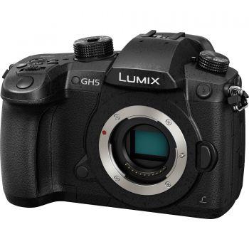1-Lumix-gh5