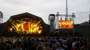 led-ekrani-na-koncerte