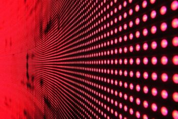 led-screens_medium