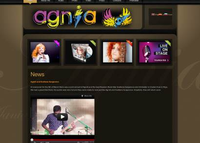 www.agnia.lv___News_173229-1768