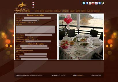 Banquets_171945-1746