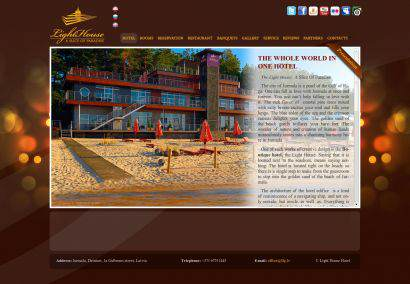 Hotel_information_171822-1750