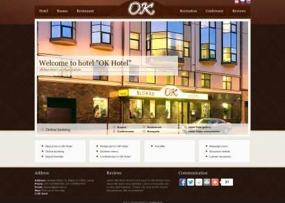 OK_Hotel_165709-1732