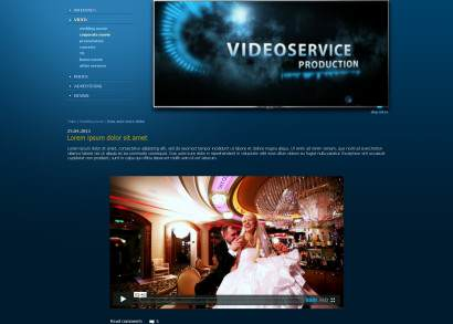 VideoServicesX1_video1-274