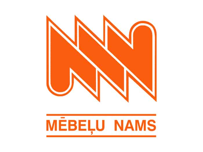 "Video presentation for the ""Mēbeļu nams""."