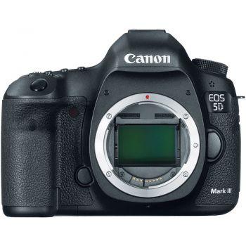 01-Canon_5260A002_EOS_5D_Mark_III_847545