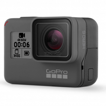 173161-gopro-hero6-black-2