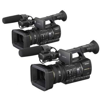 01-HXR-NX5E-2-cam
