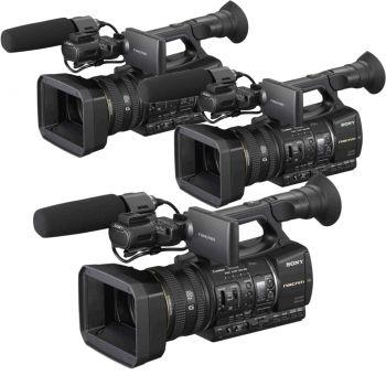 01-HXR-NX5E-3-cam