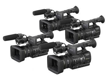 01-HXR-NX5E-4-cam