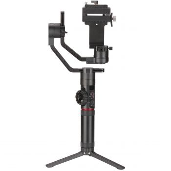 zhiyun_tech_crane_2_3_axis_handheld_stabilizer_1359107
