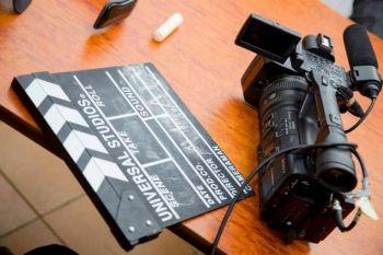kursi-videooperatorov-12_medium