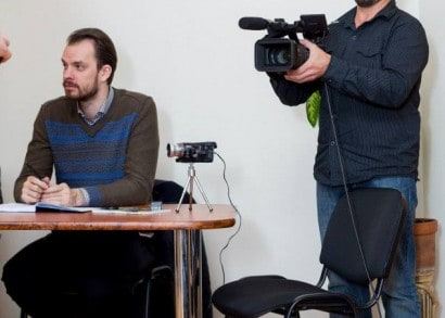 kursi-videooperatorov-13