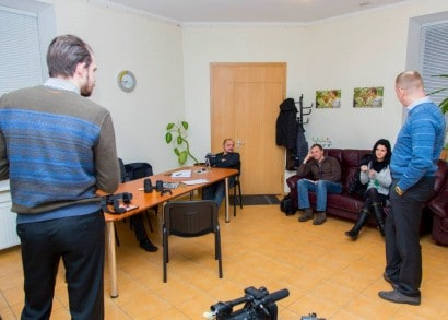 kursi-videooperatorov-14