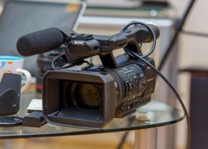 kursi-videooperatorov-4
