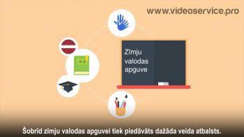 Videoservice_foto_0-00-29-19