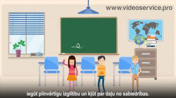 Videoservice_foto_0-01-25-42