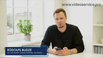 Videoservice_foto_0-00-40-15