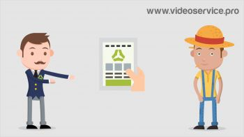 Videoservice_foto_0-00-48-27