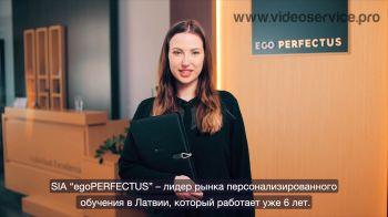 Videoservice_foto_0-00-17-19