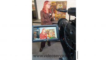 Videoservice_foto_0-00-06-18
