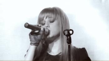 muzikas-koncertu-filmesana_1