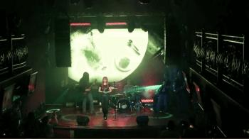 muzikas-koncertu-filmesana_10