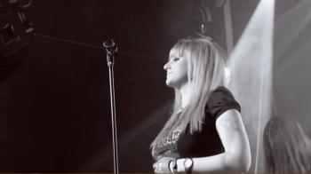 muzikas-koncertu-filmesana_2