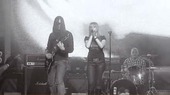 muzikas-koncertu-filmesana_4