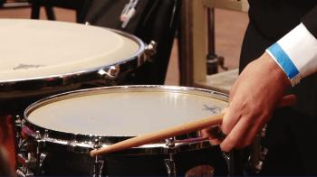 klasiskas-muzikas-koncerts-Amber-Live_10