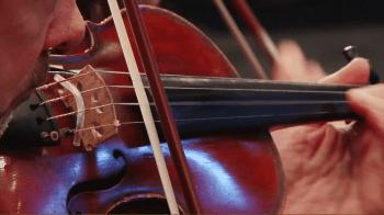 klasiskas-muzikas-koncerts-Amber-Live_2