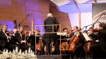klasiskas-muzikas-koncerts-Amber-Live_3