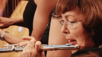 klasiskas-muzikas-koncerts-Amber-Live_5