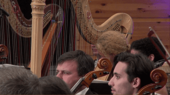 klasiskas-muzikas-koncerts-Amber-Live_6