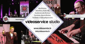 muzikas-festivals-bildes_0