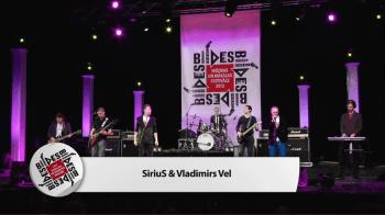 muzikas-festivals-bildes_1