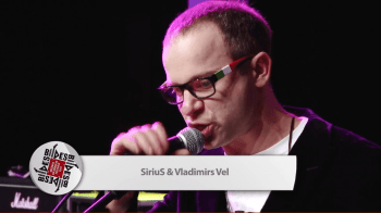 muzikas-festivals-bildes_2