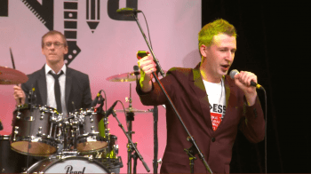 muzikas-festivals-bildes_7