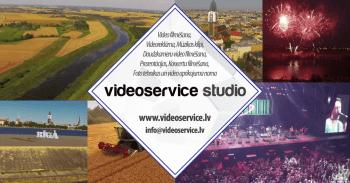 aero-video-filmesana_0