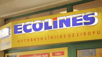 ecolines_4