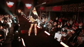 fashion-show-filmesana_11