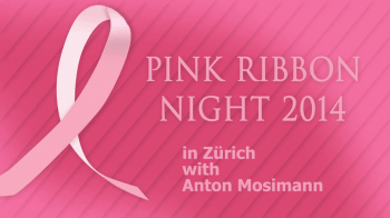 pink-ribbon-night-2014_2