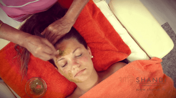 video-reklamas-filmesana-spa-salons_11