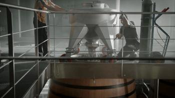 video-prezentacija-vinogradnika-Chateau-Faugeres_10