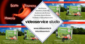 video-reklamas-filmesana_0