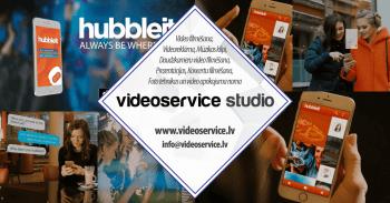 mobila-aplikacija-video-reklama_0