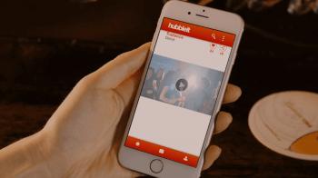 mobila-aplikacija-video-reklama_10