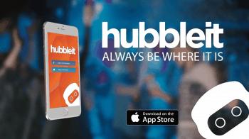 mobila-aplikacija-video-reklama_12